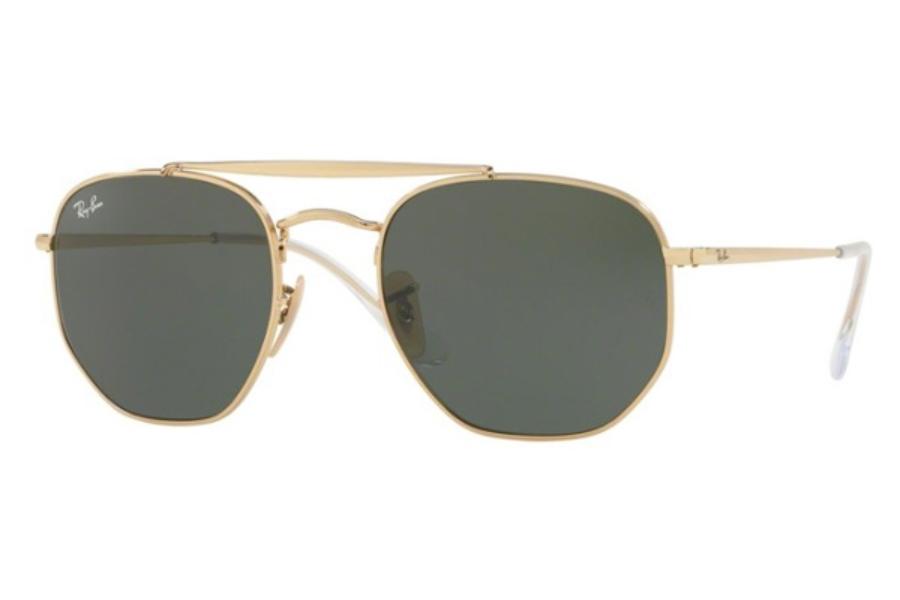 Ray Ban Rb 3648 Sunglasses Free Shipping Go Optic Com