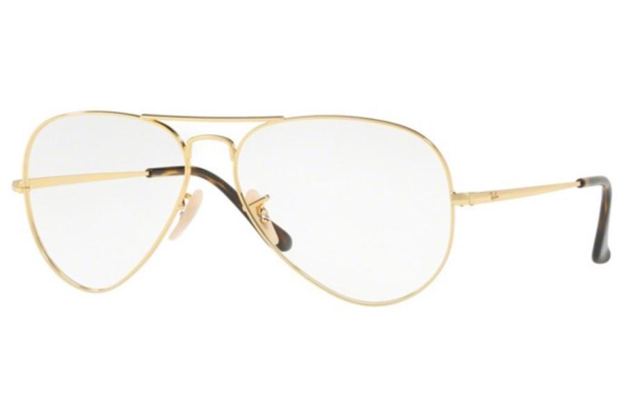 michael jackson lunette ray ban