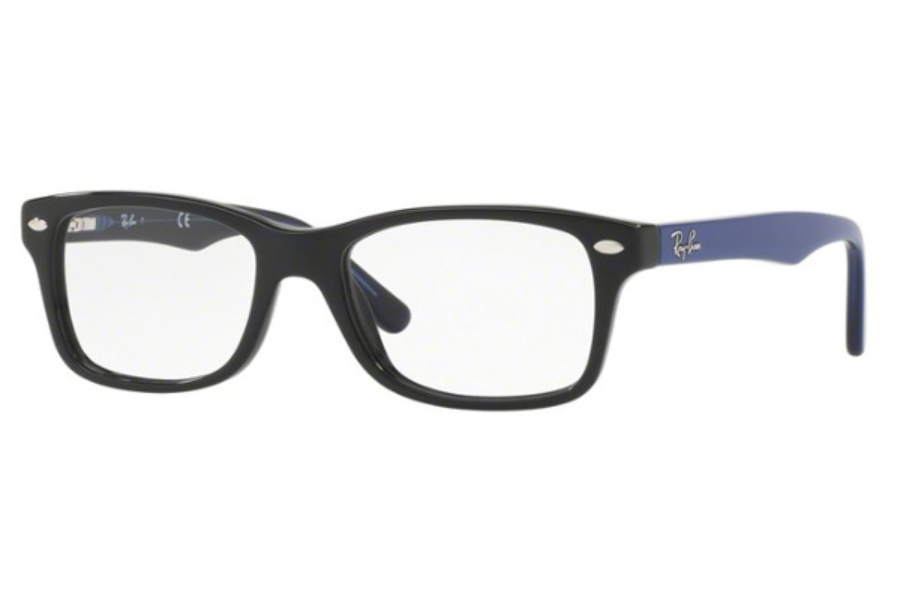 ray ban youth 1531