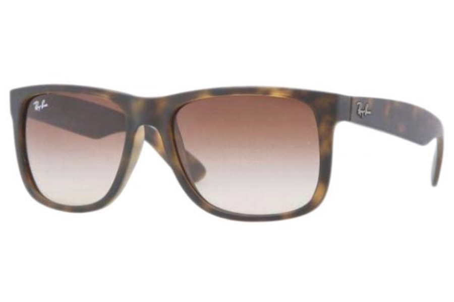 most popular ray bans for women