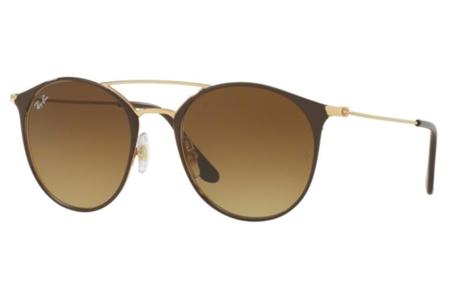 Ray Ban Rb 3546 Sunglasses Free Shipping Go Optic Com
