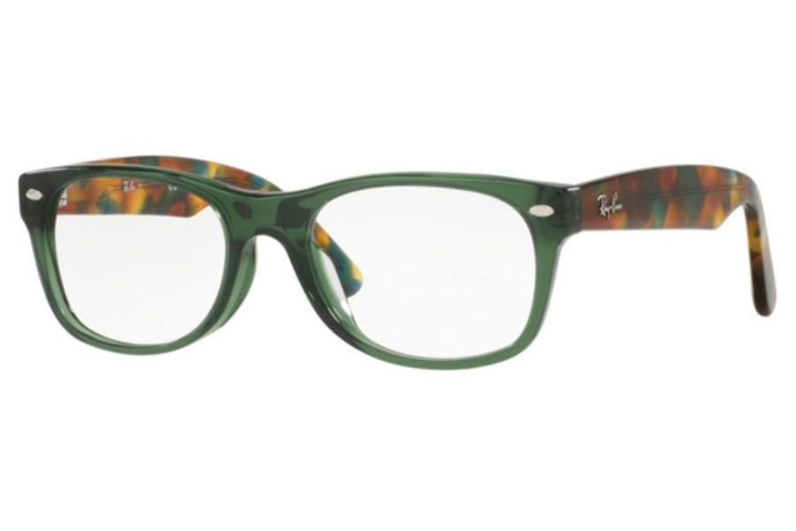 6546d6312c13 Prescription Ray Bans Eyeglasses Kids Nike « Heritage Malta