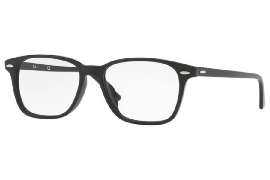 Ray-Ban RX 7119F Eyeglasses   FREE Shipping - Go-Optic.com