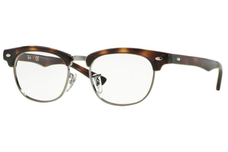 dbe9da2272 Ray Ban Ry Eyeglasses « Heritage Malta