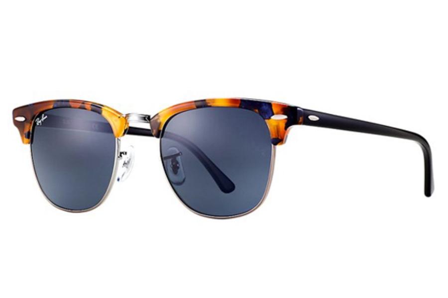 Ray Ban Clubmaster Sunglasses Rb 3016 Vs Rb « Heritage Malta 3b2c939c99
