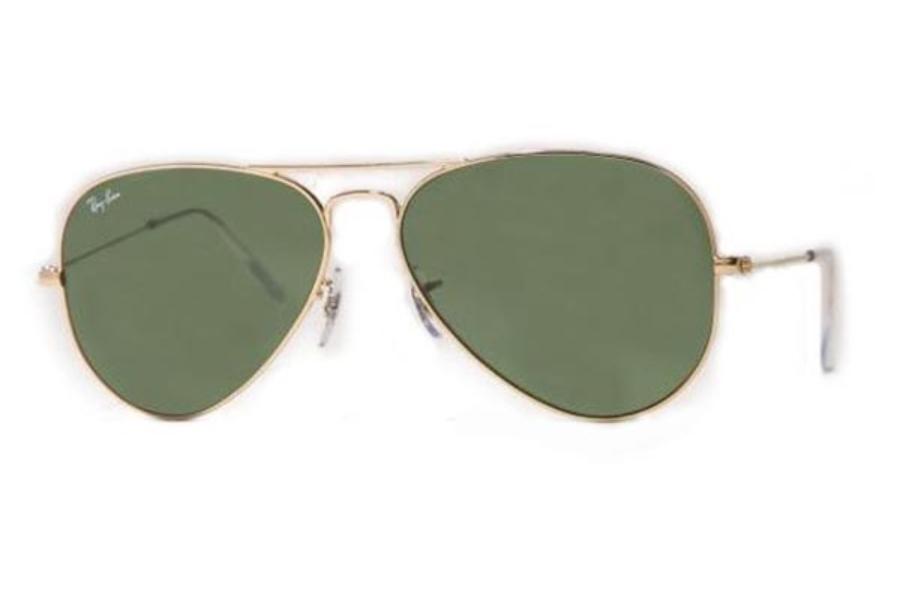 1c38220a01 Sunglasses Original Oakley Pit Boss - heritagemalta.org. ray ban ...