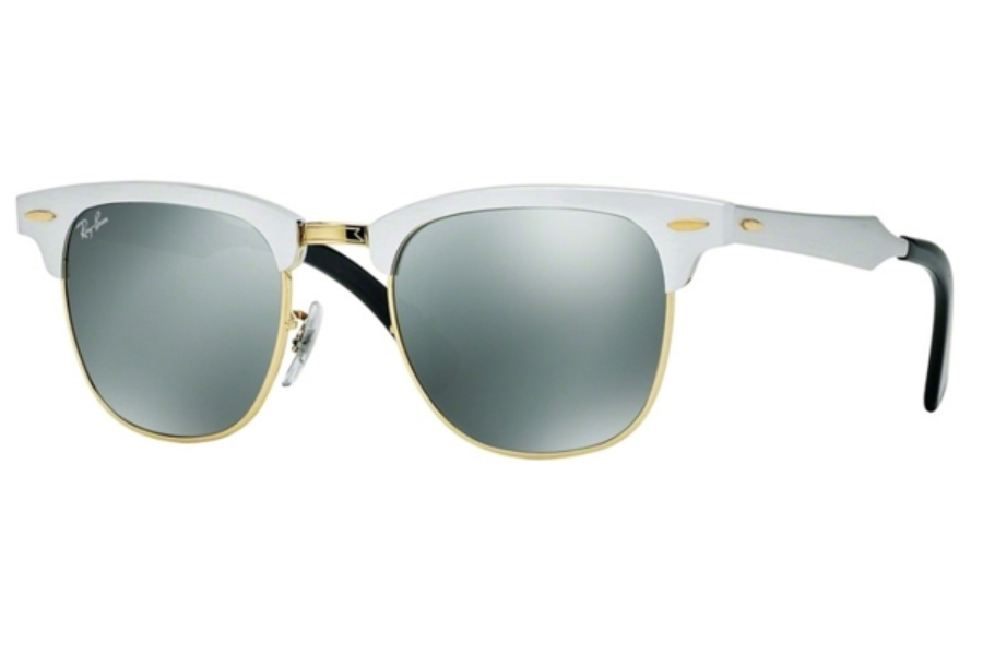 a7a4496b291 Best Sunglasses Ray Ban Clubmaster Aluminum « Heritage Malta