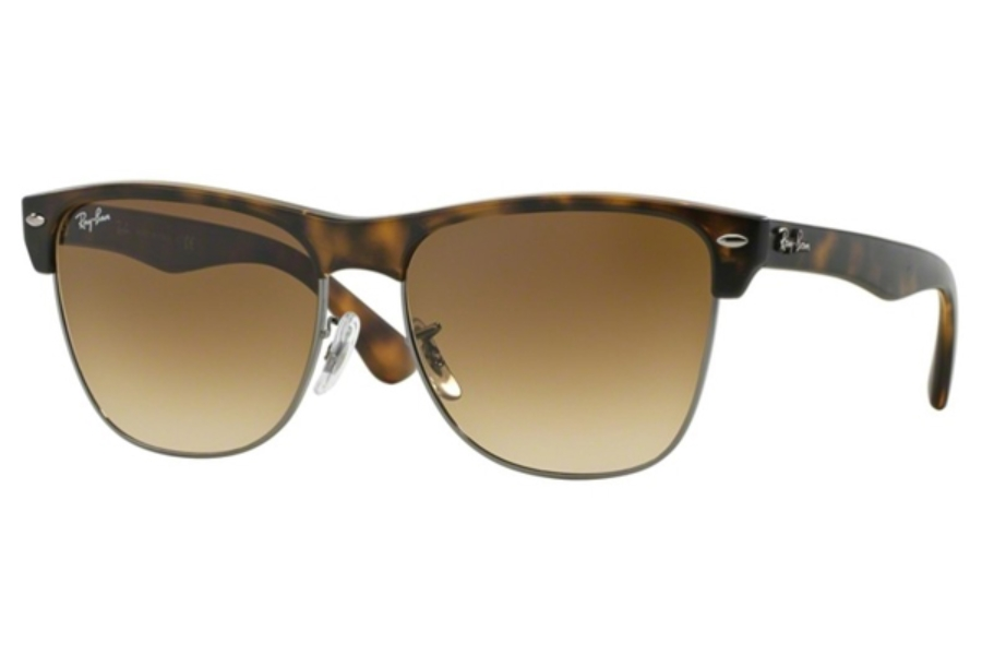 Ray Ban Rb 4175 Sunglasses Free Shipping Go Optic Com