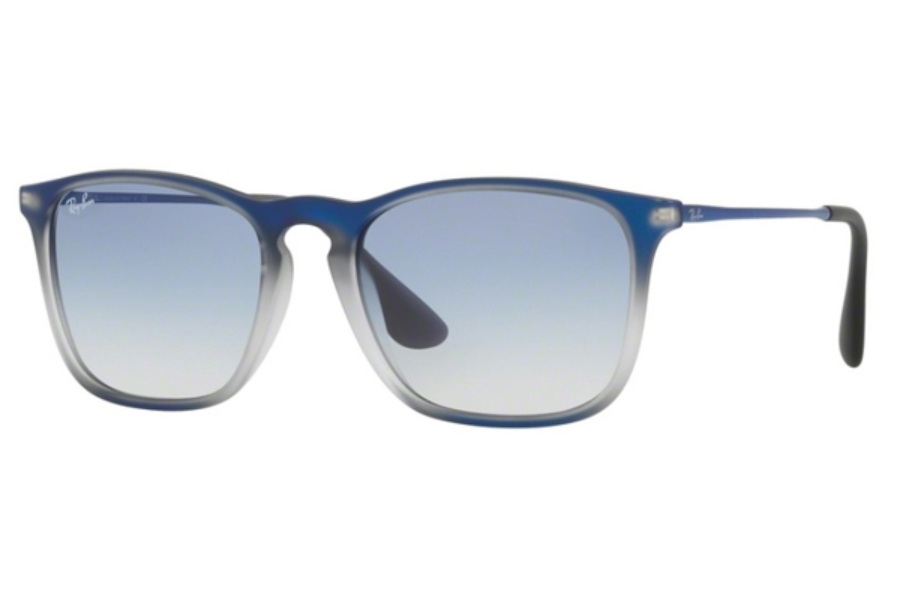 9a212bf2f2 Replacement Lenses Ray Ban 4187 « Heritage Malta