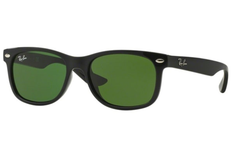17b2991a3fb Ray Ban Red Black And Green American « Heritage Malta