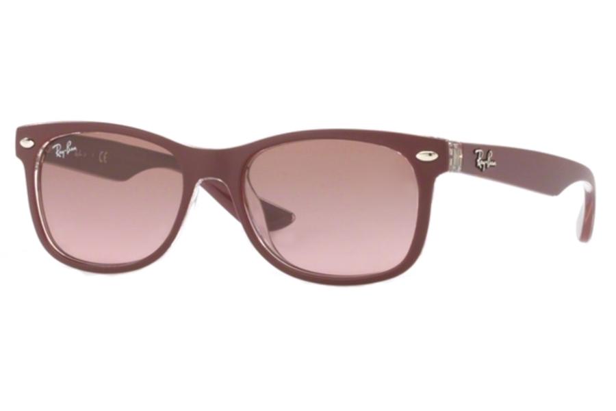 398aa995b0 Ray Ban Sunglasses Junior Rb 9052s Ray Ban Eyeglass « Heritage Malta