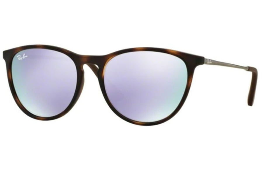 1d04f986f3 Ray Ban Rb3379 0027 Country « Heritage Malta