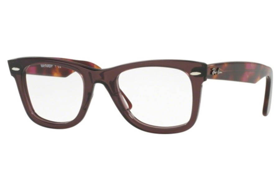 Ray Ban Rb 5121 2291 West « Heritage Malta