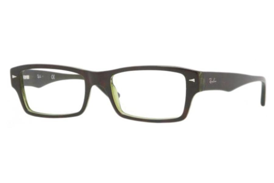 0db51f874a Sunglasses Ray Ban Glasses Rx 5254 « Heritage Malta