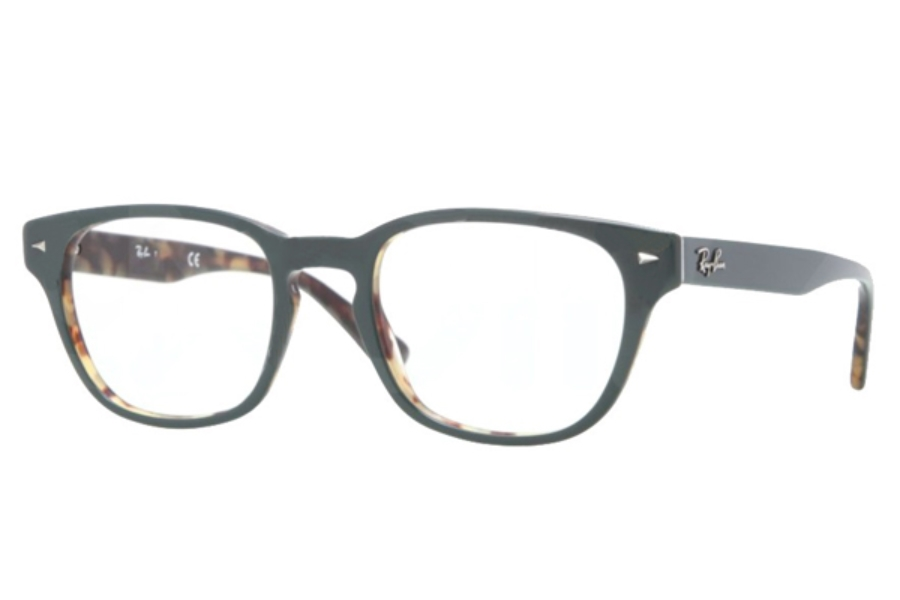 a2a683b6c Ray Ban 5236 Price | United Nations System Chief Executives Board ...