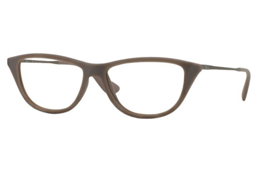 cddb2c1e43b6e Ray Ban Eyeglasses For Women 54 14 140 « Heritage Malta