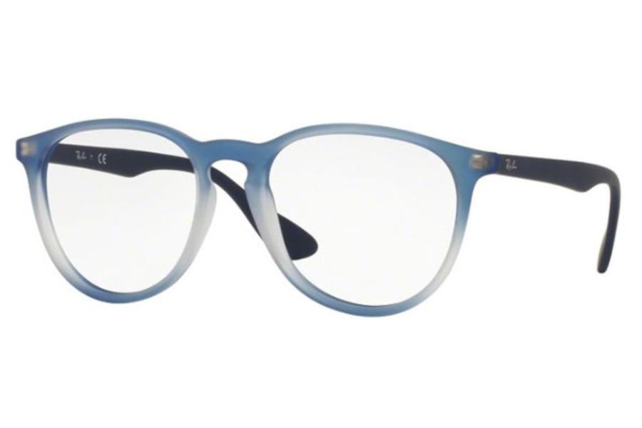 1a0ec26d61 Ray Ban Eyeglasses Rx 7046 « Heritage Malta