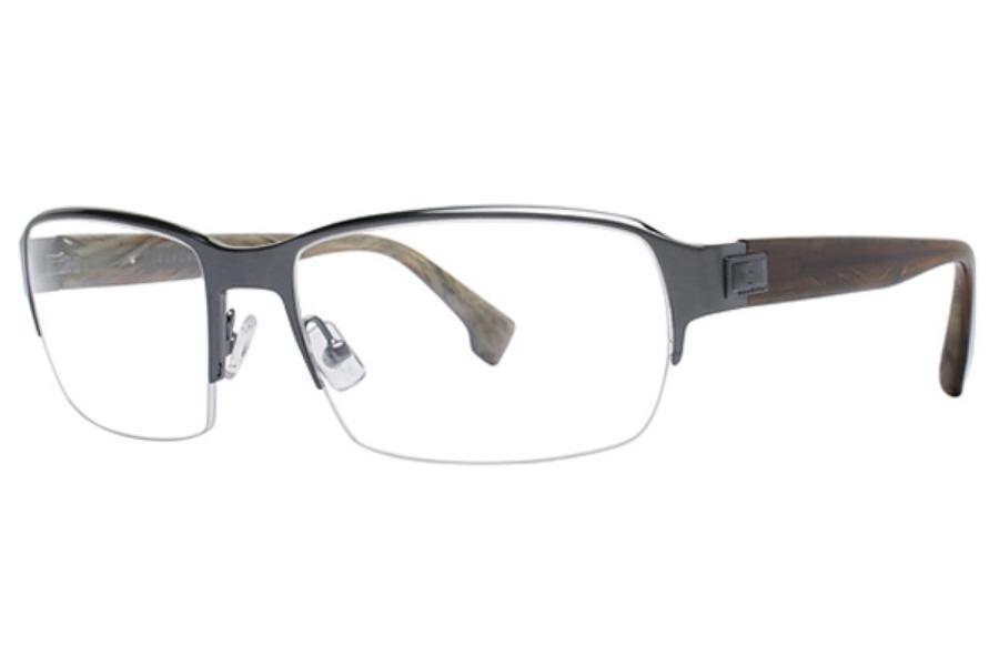 Ray Ban Glasses Frames Melbourne : Republica Melbourne Eyeglasses FREE Shipping - Go-Optic.com