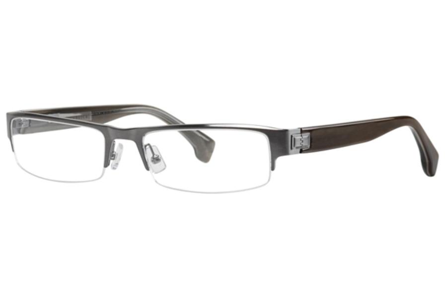 republica philly eyeglasses free shipping go optic