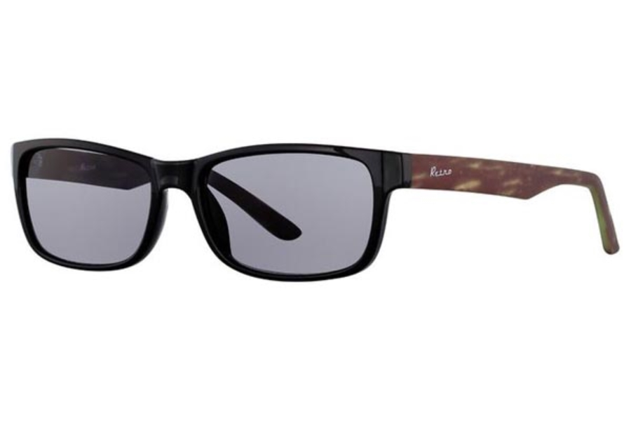Retro RS 804 Sunglasses in Retro RS 804 Sunglasses