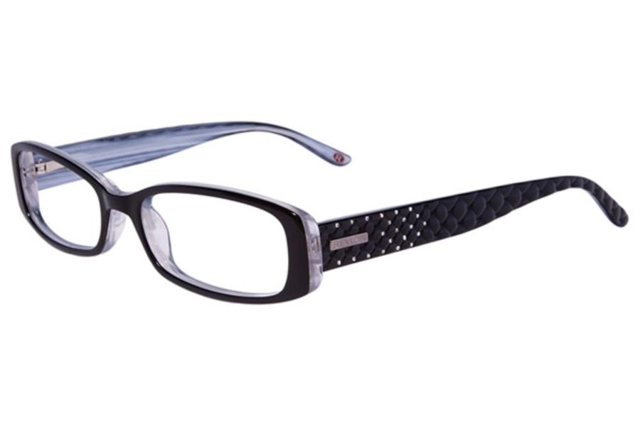 revlon rv 5006 eyeglasses free shipping go optic