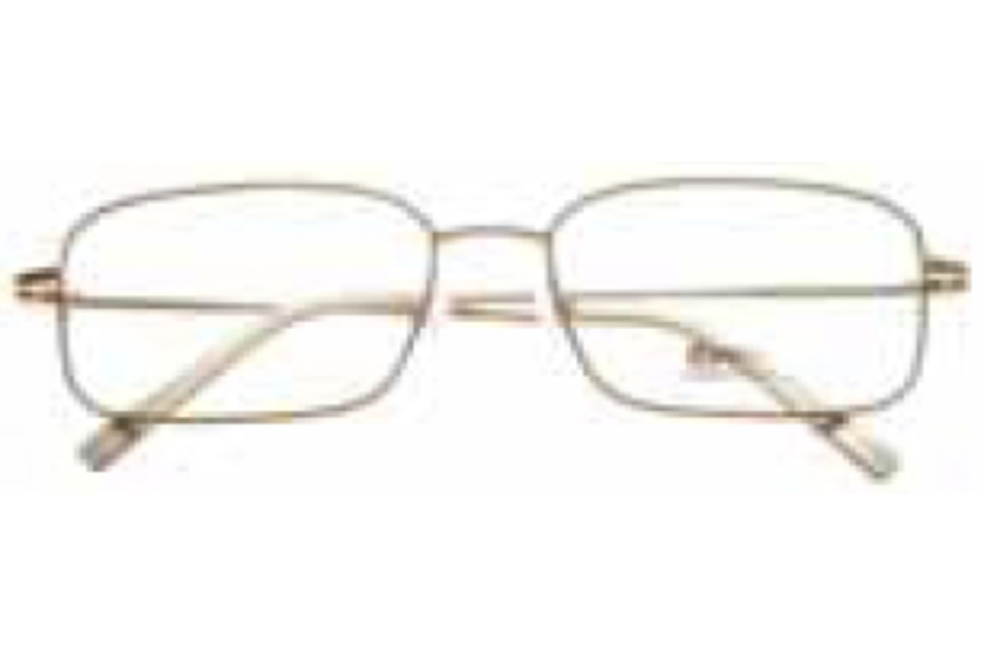 Revolution w/Magnetic Clip Ons REV545 w/Magnetic Clip-on Eyeglasses in BRPT Brushed Pewter