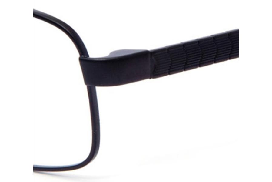 Glasses Frames Magnetic Clip : Revolution w/Magnetic Clip Ons REV742 w/Magnetic Clip-on ...