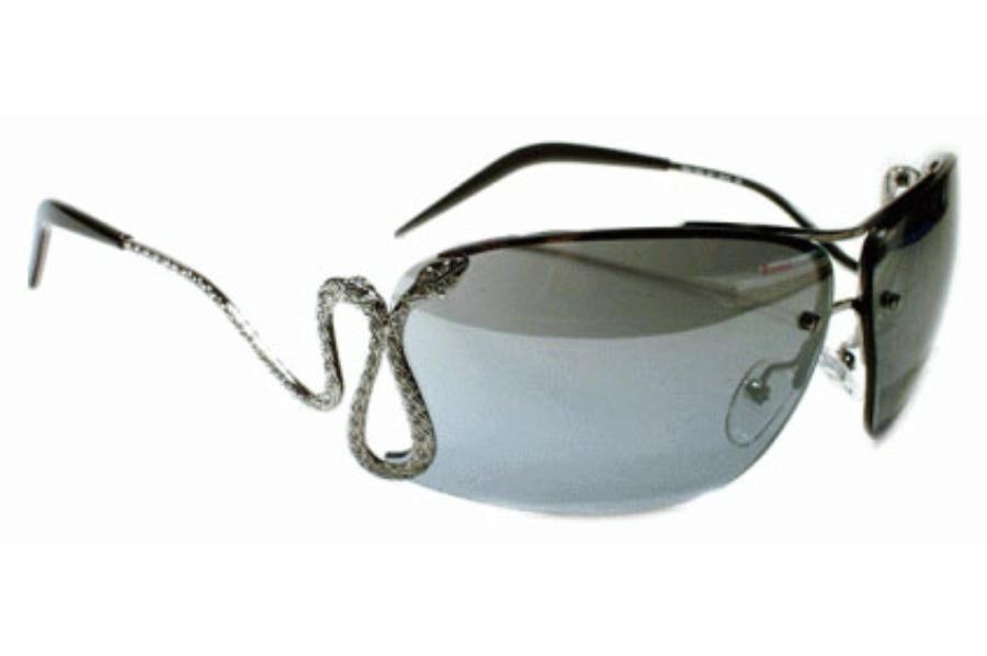 Roberto Cavalli Maia sunglasses 5jlK2M
