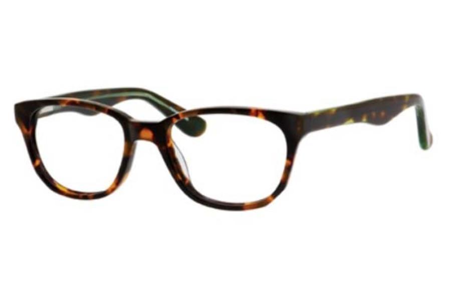 seventeen 5389 eyeglasses go optic