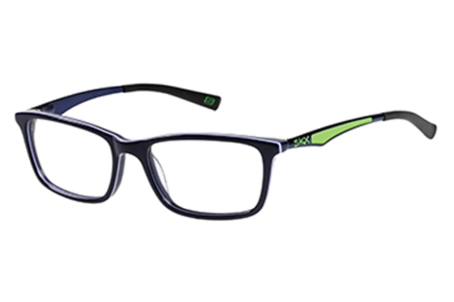 Skechers SE 1078 Eyeglasses - Go-Optic.com