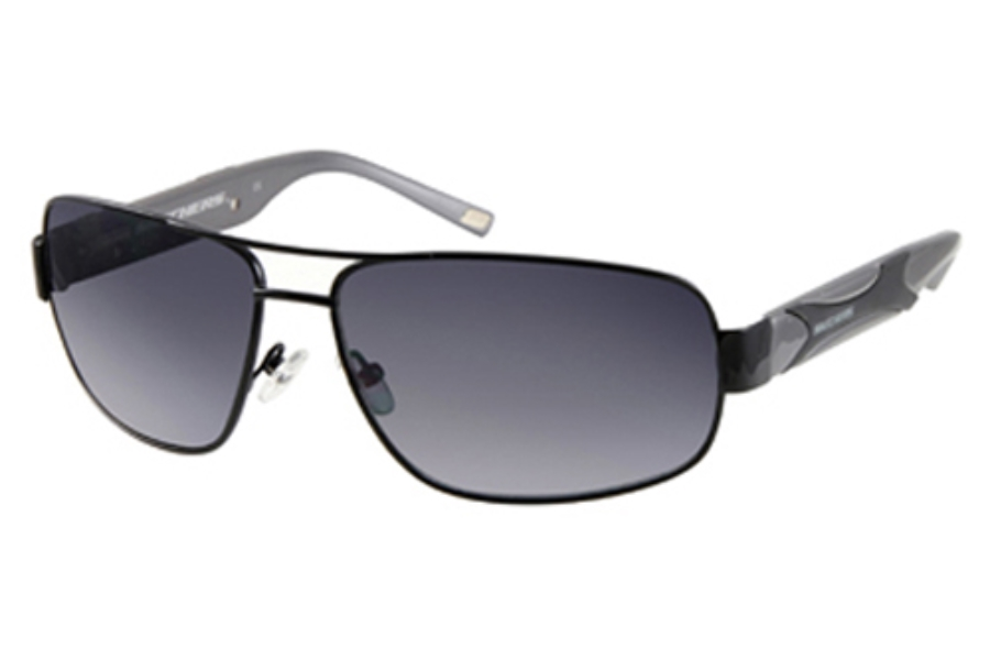 Skechers Sk 8000 Sunglasses Go Optic Com Sold Out