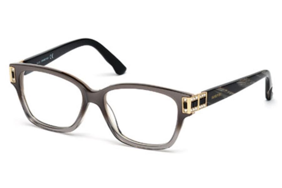 Amazoncom Bling Eyeglass Frames