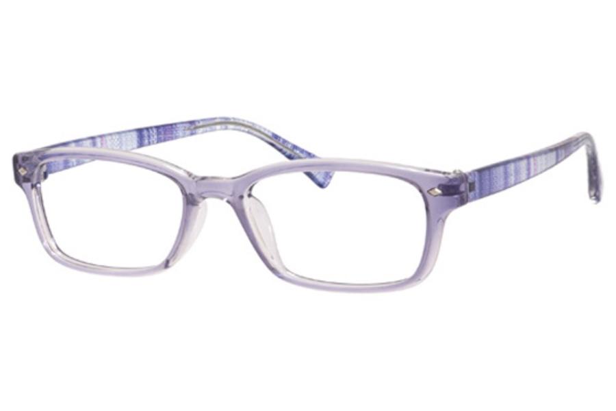 seventeen 5397 eyeglasses go optic
