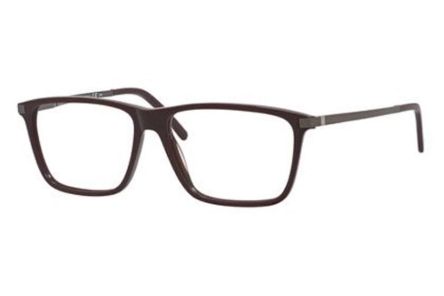 Glasses Frames Safilo Design : Safilo Design SA 1035 Eyeglasses FREE Shipping