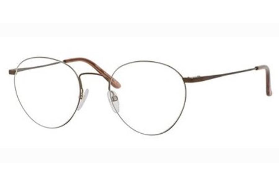 Glasses Frames Safilo Design : Safilo Design SA 1040 Eyeglasses FREE Shipping