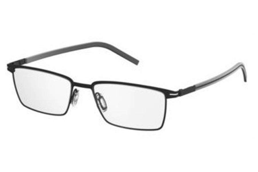 Safilo Design SA 1075 Eyeglasses | FREE Shipping