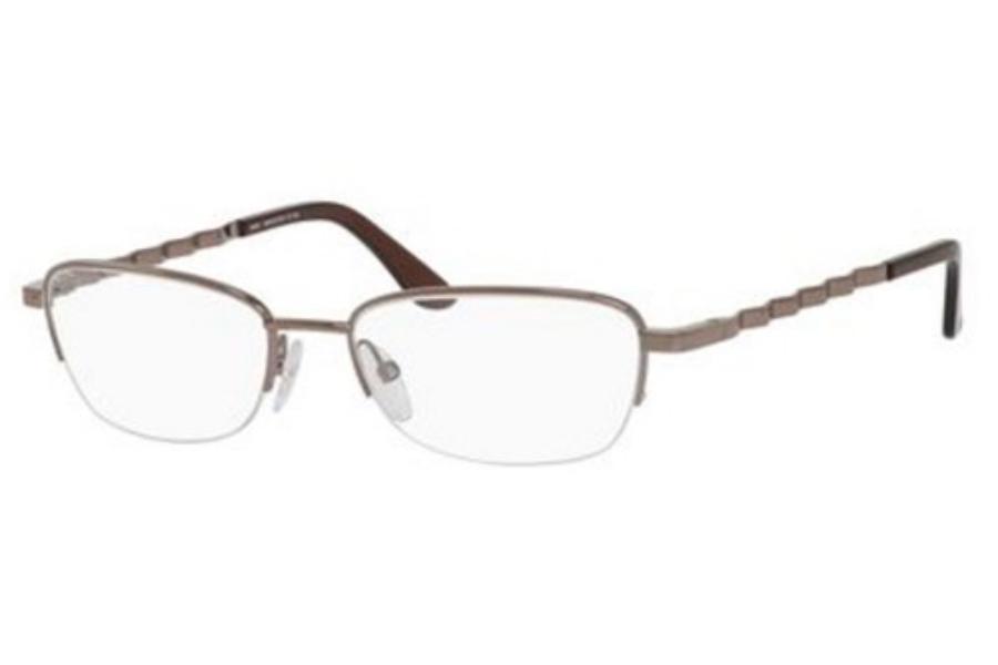 Glasses Frames Safilo Design : Safilo Design SA 6016 Eyeglasses FREE Shipping