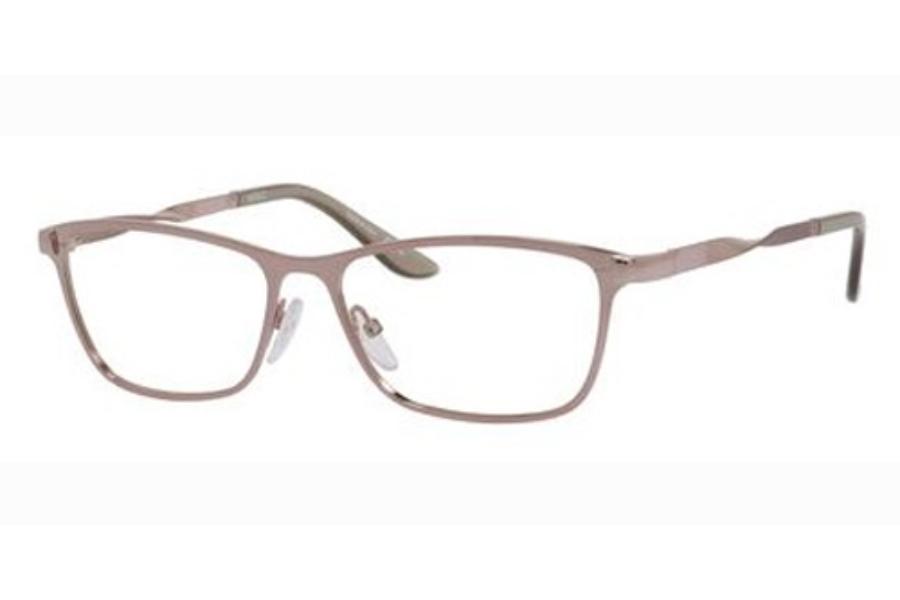 Glasses Frames Safilo Design : Safilo Design SA 6025 Eyeglasses FREE Shipping