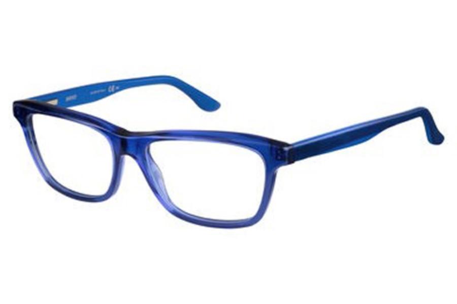 Dallas Green Glasses Frames : Safilo Design SA 6037 Eyeglasses FREE Shipping