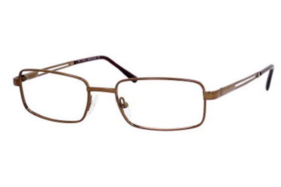 Safilo Elasta ELASTA 3084 Eyeglasses FREE Shipping