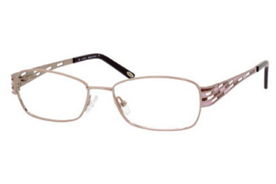 Glasses Frames Safilo Design : Safilo Elasta ELASTA 4847 Eyeglasses FREE Shipping