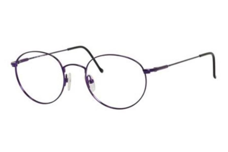 Glasses Frames Safilo Design : Safilo Team TEAM 3900 Eyeglasses FREE Shipping