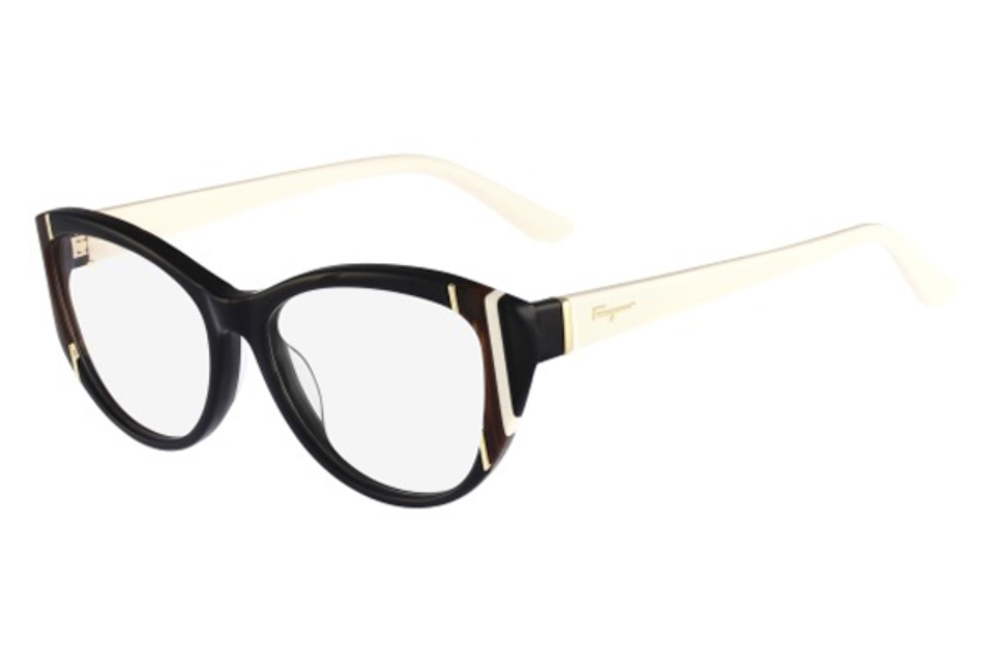 Salvatore Ferragamo SF2683 Eyeglasses | FREE Shipping
