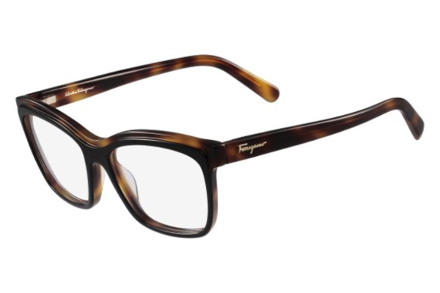 Salvatore Ferragamo SF2749 Eyeglasses | FREE Shipping