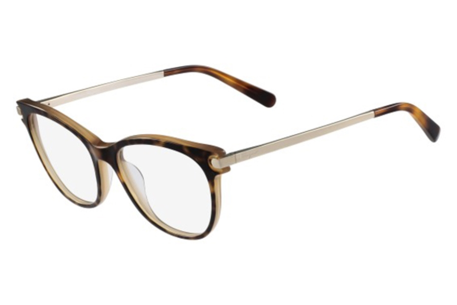 Salvatore Ferragamo SF2763 Eyeglasses | FREE Shipping