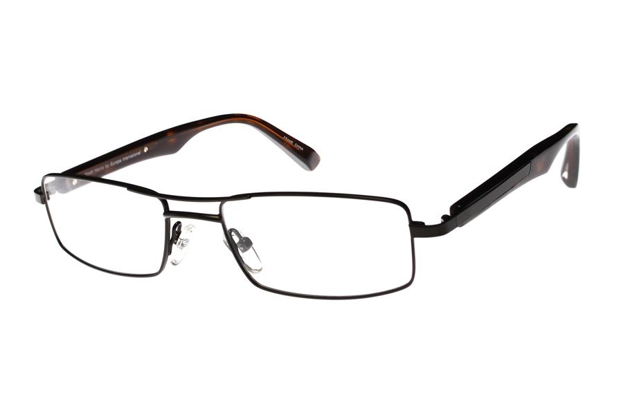 Eyeglass Frames Scott Harris : Scott Harris Scott Harris 223 Eyeglasses FREE Shipping