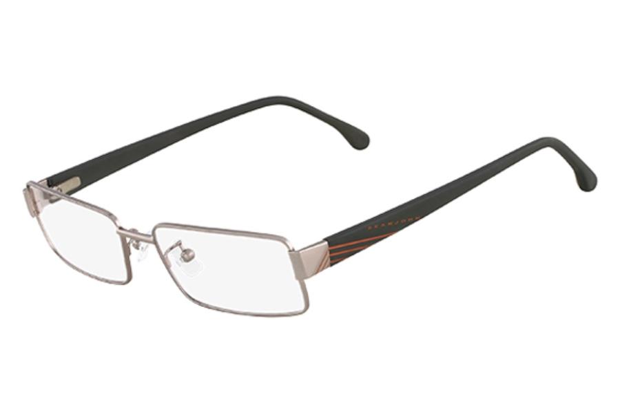 Sean John Sj4061 Eyeglasses Free Shipping Go Optic Com