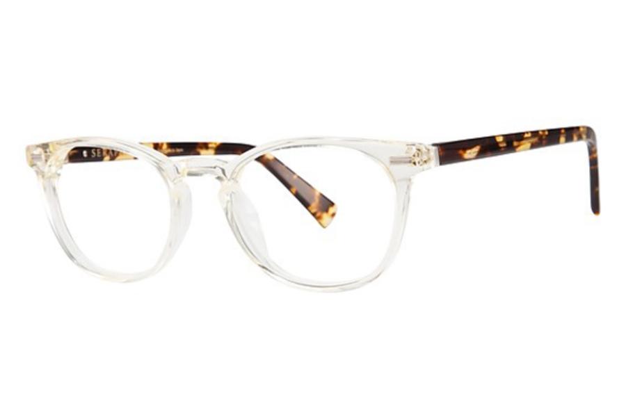 seraphin by ogi bennett eyeglasses free shipping. Black Bedroom Furniture Sets. Home Design Ideas