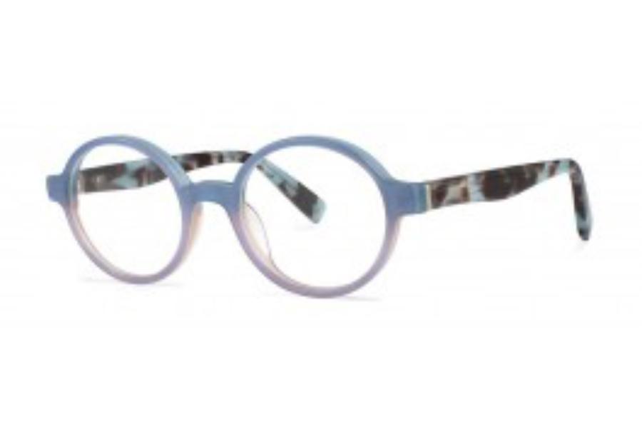 seraphin by ogi partridge eyeglasses free shipping. Black Bedroom Furniture Sets. Home Design Ideas