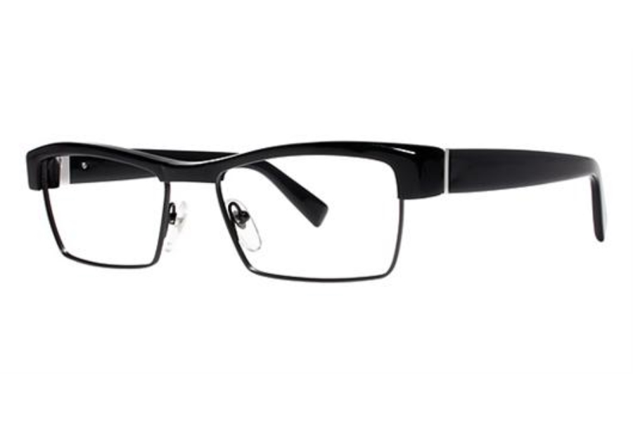 Seraphin by OGI ALBERT Eyeglasses in Seraphin by OGI ALBERT Eyeglasses